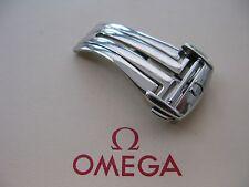 Omega 18 MM ACCIAIO INOX CHIUSURA DISTRIBUZIONE NO. 94521813-in buone condizioni