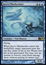 MTG JACE'S MINDSEEKER - CERCAMENTE DI JACE - M14 - MAGIC
