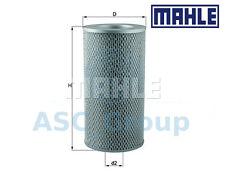 Mahle Luftfilter Einsatz Original Qualität Ersatz (Motoraufnahme) LX 941
