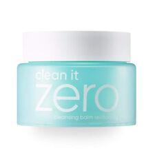 [BANILA CO] Clean It Zero Cleansing Balm 100ml / 180ml