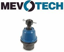 Mevotech Lower Ball Joint for Nissan 350Z Infiniti G35 03-04