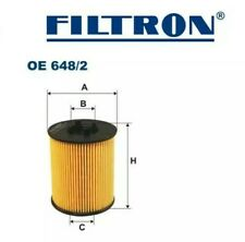 OIL FILTER FOR OPEL VAUXHALL CADILLAC SAAB OMEGA B 25 26 27 X 25 XE FILTRON #c