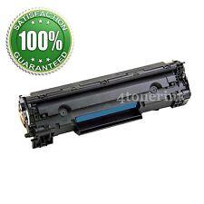 1pk 9435B001 Toner Cartridge for Canon 137 CRG137 ImageClass MF217w MF232w MF236
