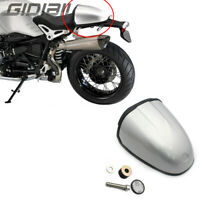 For BMW R NINET R9T Motorcycle Rear Tail Luggage Box Seat Hump Trunk 2014-2020
