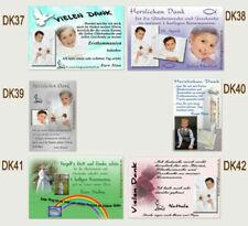 Booklets von Milestone I besondere Momente I Fotokarten verschiedene Motive Neu