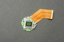Samsung Galaxy EK-GC100 Camera CCD Image Sensor Replacement Repair Part A1179