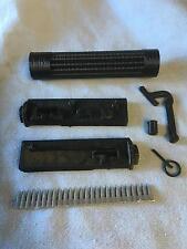 Scale Bitz 1/4 Scale Vickers Machine Gun  SBPV14 suits DB Pup etc