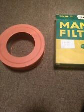Brand New Toyota Starlet Carina Corolla Camry  (Others) Air Filter (C1942)