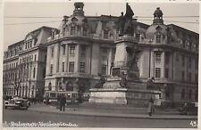 Bucarest Bucuresti AK ALT Universitatea Università Romania Romania 1603266