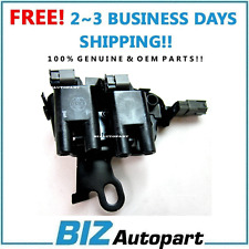 NEW DENSO OEM IGNITION COIL FOR 03-09 HYUNDAI 04-08 KIA 27301-23700