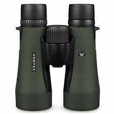 Vortex Optics Diamondback 10X50 Hunting Binocular