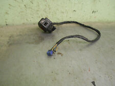suzuki  gsx  750 es   l/h  switch