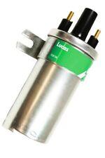 DEFENDER / DISCO 1 /JAGUAR / ASTON MARTIN -  LUCAS V8 Ignition Coil -RTC5628