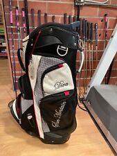 sun mountain golf bag Ladies Diva Golf Bag