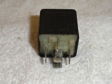 GILERA RUNNER 180 2T 2 STROKE LC MOPED SCOOTER PART RELAY