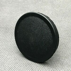 Carl Zeiss Jena 51 mm Lens Cap for Trioplan 2.8 / 100 GENUINE