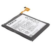 Nokia 8 Battery Android HE328 TA-1052 TA-1012 3030mAh New
