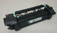 Xerox Phaser - 110V Fuser Unit Assembly - CN-126K