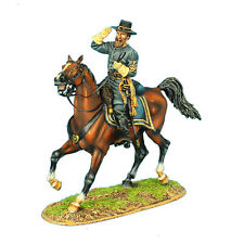 First Legion: ACW089 Confederate General James Longstreet