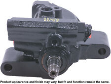 Cardone Industries 21-5636 Remanufactured Power Steering Pump W/O Reservoir