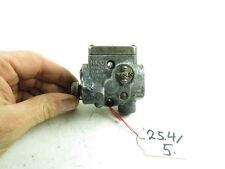 HAJOT Duplex II Ölpumpe Öl Pumpe Motor Oldtimer MAG Motosacoche Imperia Standard