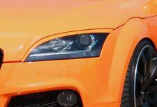 CSR fanali pannelli per AUDI TT 8j sb129