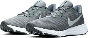 40396651-SA Nike »Revolution 5« Laufschuh Gr. 42 NEU