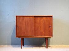 Kommode Teak Kai Kristiansen / Sideboard  teak nordic design danish 50s 60s