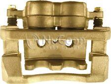 Rr Left Rebuilt Brake Caliper 99-17958B Nugeon