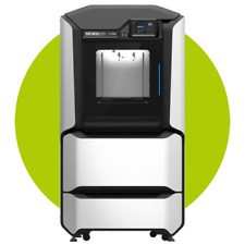 3D Printing Service ABS PLA Stratasys F170