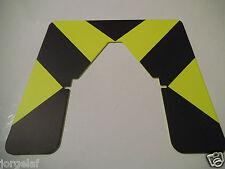 Target Sokkia Prism original AP11T topcon nikon leica pentax trimble topcon