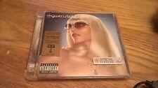 Gwen Stefani - The Sweet Escape - CD Album