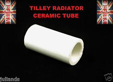Tilley Radiatore Tubo r1.r55. tubo di ceramica kerosene heater Tilley Lamp Tube