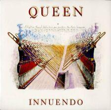 """Queen Innuendo (1990)  [7"""" Single]"""