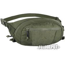 Helikon Tex Bandicoot® Waist Pack Olive Green Hüfttasche Gürteltasche Cordura®