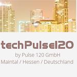 techpulse120