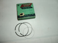 Kolbenring Set  Original Yamaha  AT2  CT1  316-11610-00