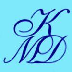 KMD GmbH Rheinsberg
