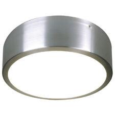 Runde Dimmbare Deckenlampen & Kronleuchter fürs Wohnzimmer