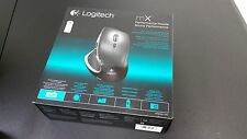 Logitech Performance MX Wireless Laser mouse w/ Unifying Receiver