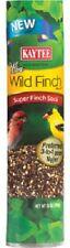 Kaytee 25 Oz, Ultra Wild Finch Blendsuper Sock
