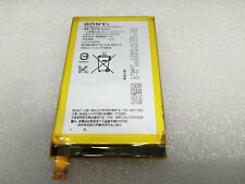 1x New Battery For Sony Xperia E4 E2003 E2033 E2105  LIS1574ERPC 2300mAh