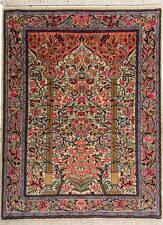 Ghom Teppich Orientteppich Rug Carpet Tapis Tapijt Tappeto Alfombra Sensationell