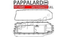 KIT COPPA OLIO BMW 1(E87)-3 (E90)- 5 (E60)- 6 (E63)- 7 (E65)- X3 (E83)- X5 (E70)