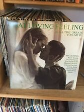 THAT LOVING FEELING VOLUME IV 4 various DOUBLE LP PS EX/EX