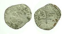pcc1649_20) AVIGNONE  - Gregorio XIII (1572-1585) - Dozzeno M 344