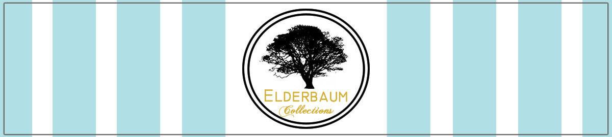 Elderbaum Collections
