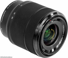 SONY (SEL2870) 28-70mm. OSS Plein Format 35mm. e-mount - Nouvel État.