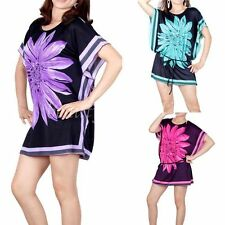 9f50faa522d7 Women s Casual Tops   Blouses for sale