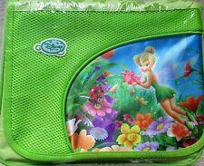 Disney -Tinkerbell Fairy Umhängetasche/Schultertasche/Kindertasche - Mädchen